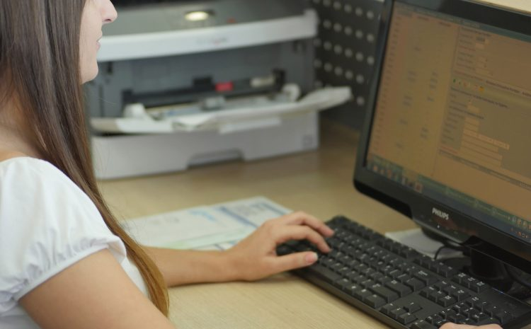 Παράταση ισχύος Δελτίων Τεχνικού Ελέγχου (Δ.Τ.Ε.). που εκδίδονται από Δημόσια και Ιδιωτικά Κέντρα Τεχνικού Ελέγχου Οχημάτων (Κ.Τ.Ε.Ο)